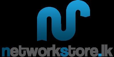 Networkstore-Logo